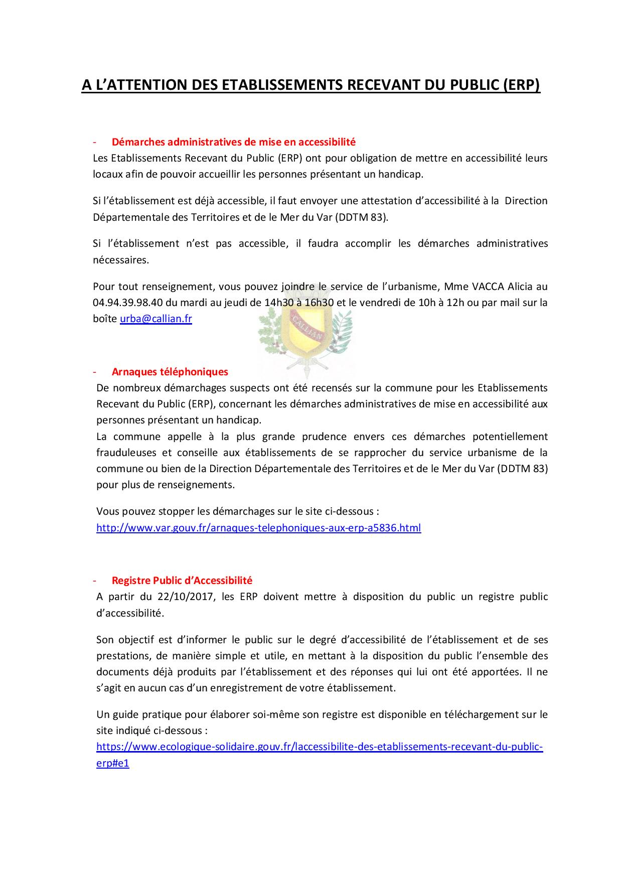 ERP arnaques et RPA page 001 1